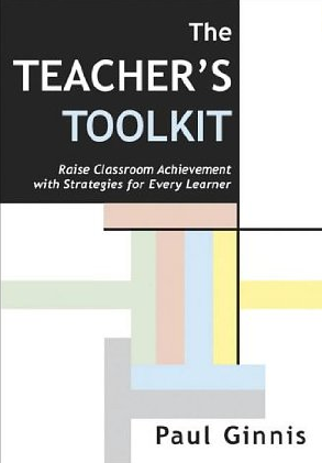 T toolkit